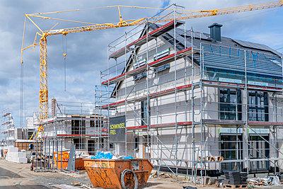 New development area - p401m2260555 by Frank Baquet