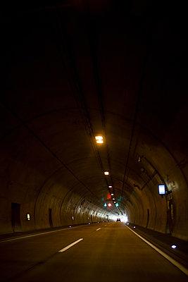 Underpass - p627m1035216 by Chris Keller