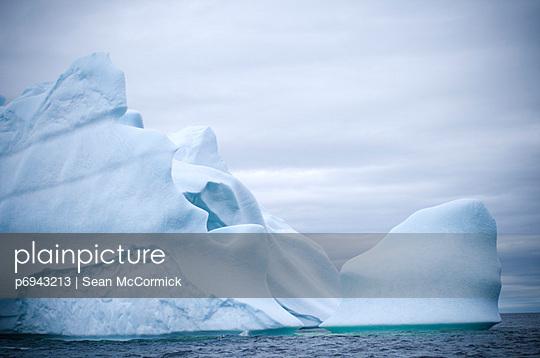 p6943213 von Sean McCormick