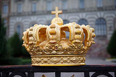 Monarchy - p5500062 by Thomas Franz