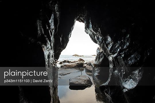 p343m1151103 von David Zentz