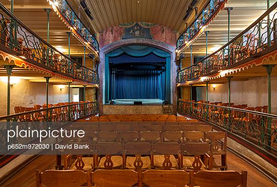 p652m972030 von David Bank