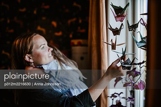 p312m2216630 von Anna Johnsson