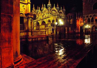 Venice - p2680746 by Rudi Sebastian