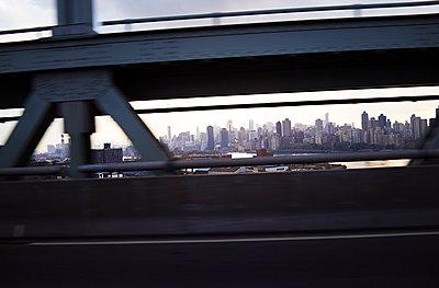 New York - p584m960530 by ballyscanlon