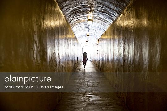 p1166m1152091 von Cavan Images