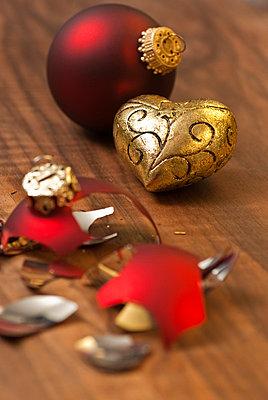 Weihnachtsdeko - p2200766 von Kai Jabs