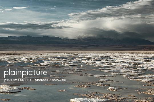 Salar de Atacama 2 - p1217m1146061 von Andreas Koslowski