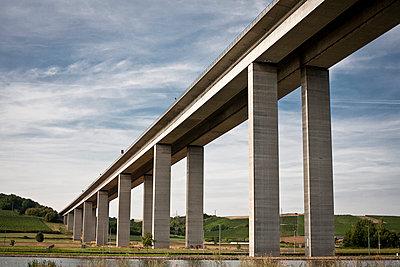 Bridge - p550m901827 by Thomas Franz