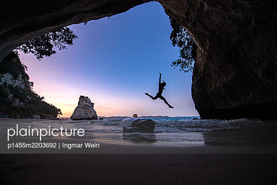 p1455m2203692 by Ingmar Wein