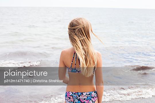 p312m1471740 von Christina Strehlow