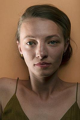 p1457m1514289 by Katrin Saalfrank