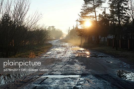 p378m2011138 von Slaven Gabric
