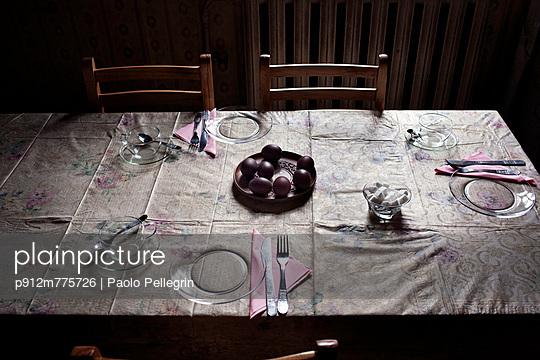 p912m775726 von Paolo Pellegrin