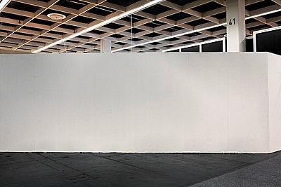 Messe - p7510011 von Dieter Schwer
