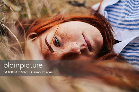 p1166m1555375 von Cavan Images