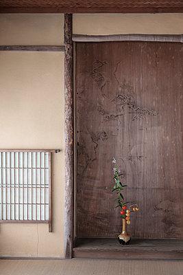 Japan, Nikko, Honshū, Tochigi-ken - p1085m995536 von David Carreno Hansen