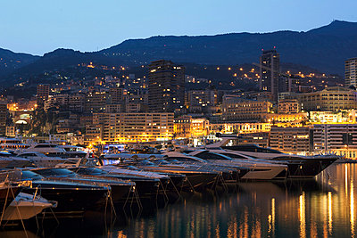 Monte Carlo - p3227597 von Simo Vunneli