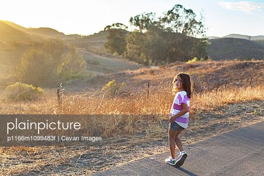 p1166m1099483f von Cavan Images