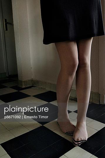 p5671092 von Ernesto Timor
