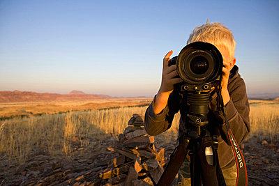 Lens - p6520584 by Mark Hannaford