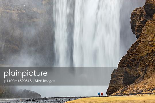 p1100m1520315 von Mint Images