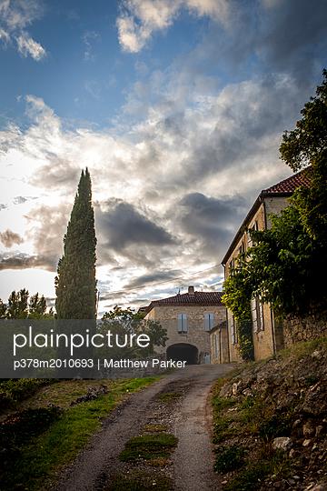 p378m2010693 von Matthew Parker