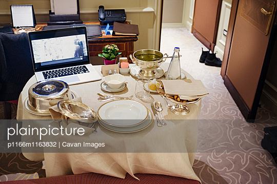 p1166m1163832 von Cavan Images