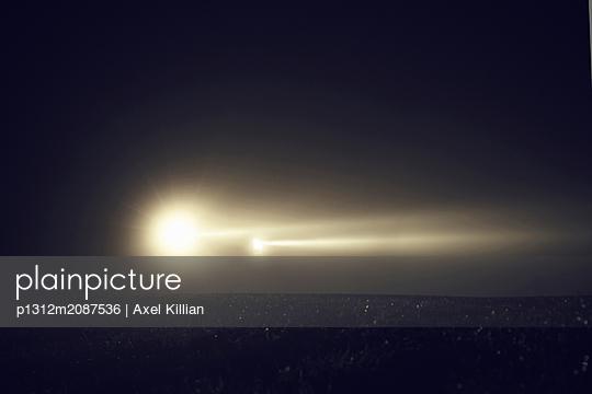 p1312m2087536 by Axel Killian
