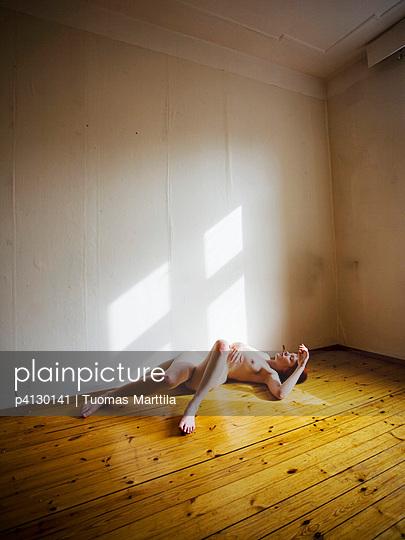 Thin - p4130141 by Tuomas Marttila