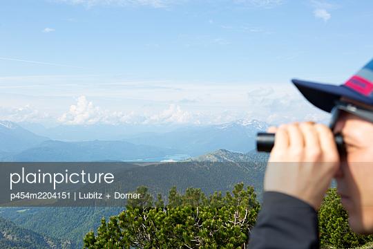 Let´s see - p454m2204151 by Lubitz + Dorner