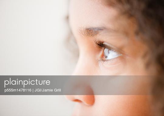 p555m1478116 von JGI/Jamie Grill