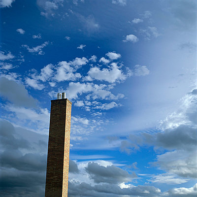 Smokestack - p813m778805 by B.Jaubert