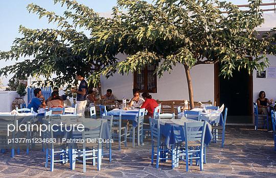 p1377m1234683 von Patrizio Del Duca