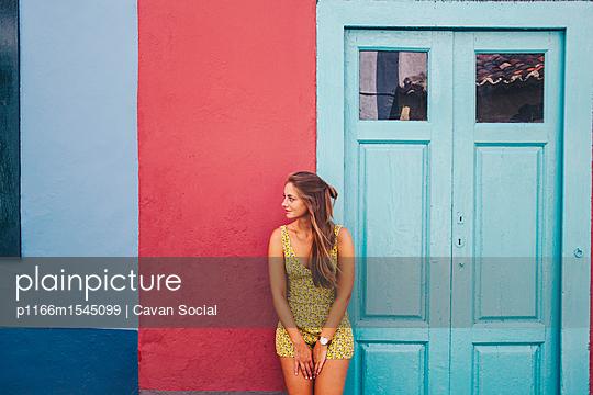 p1166m1545099 von Cavan Social