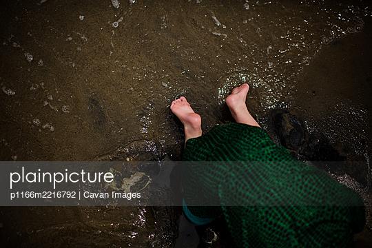 p1166m2216792 von Cavan Images