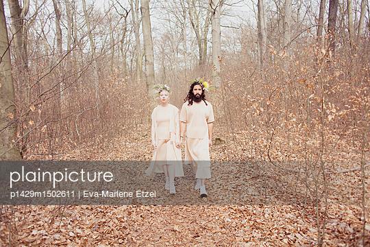 p1429m1502611 by Eva-Marlene Etzel