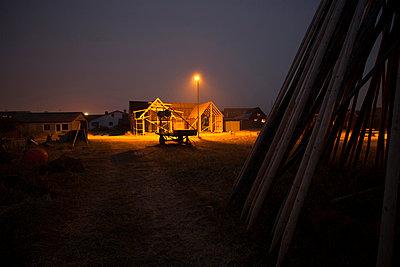 Fischerhütten - p1197m995492 von Stefan Bungert