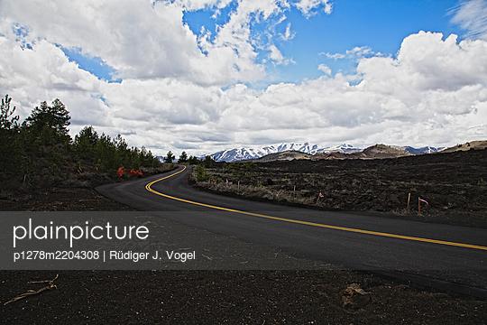 p1278m2204308 by Rüdiger J. Vogel