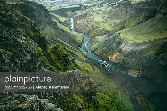 p555m1532755 von Alexey Karamanov
