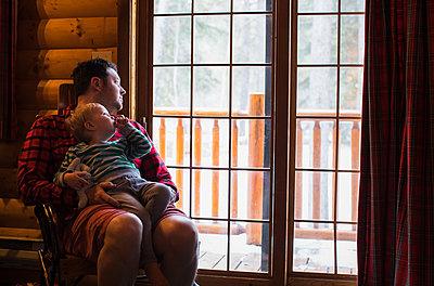 p429m1547734 von Janeycakes Photos