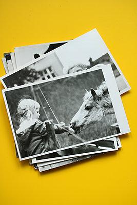 Erinnerungen  - p450m2168107 von Hanka Steidle