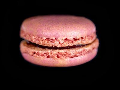 Macaron - p401m2224607 von Frank Baquet