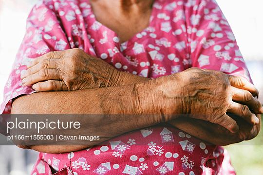 p1166m1555083 von Cavan Images