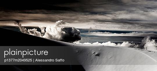 p1377m2049525 von Alessandro Saffo