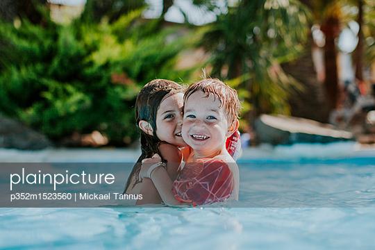 p352m1523560 von Mickael Tannus