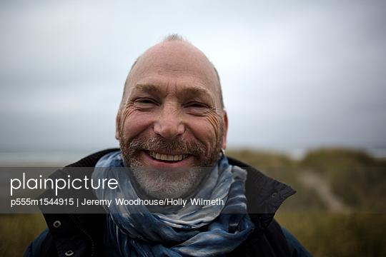 p555m1544915 von Jeremy Woodhouse/Holly Wilmeth