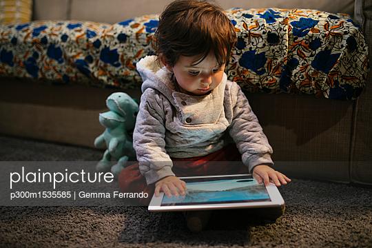 p300m1535585 von Gemma Ferrando