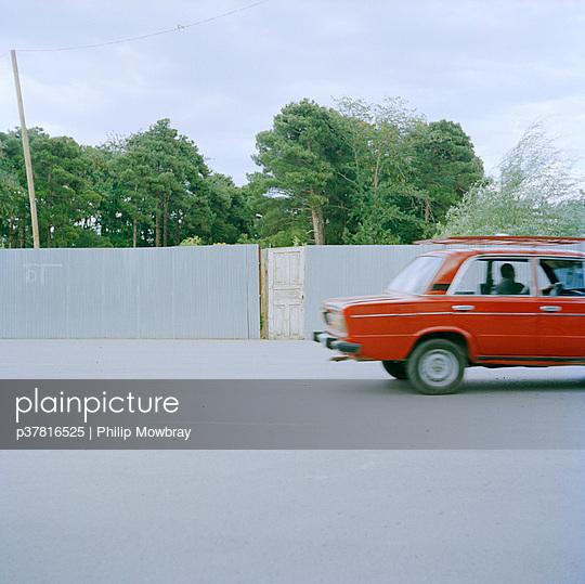 p37816525 von Philip Mowbray