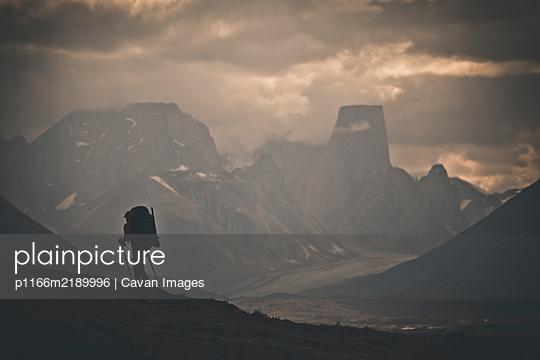 p1166m2189996 von Cavan Images